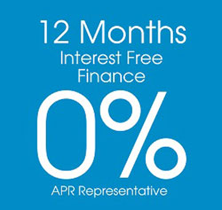 Interest free loan